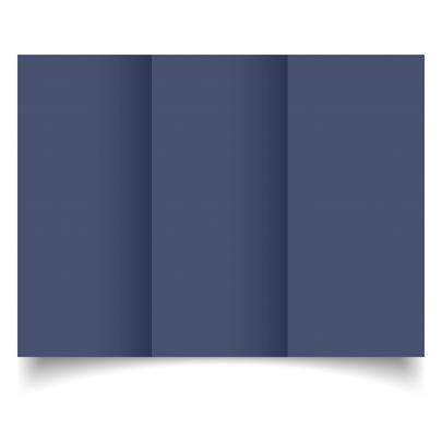 Dl Tri Fold Blu 01