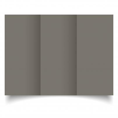 Dl Tri Fold Pietra 01