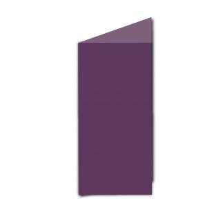 DL Vino Sirio Colour Card Blanks