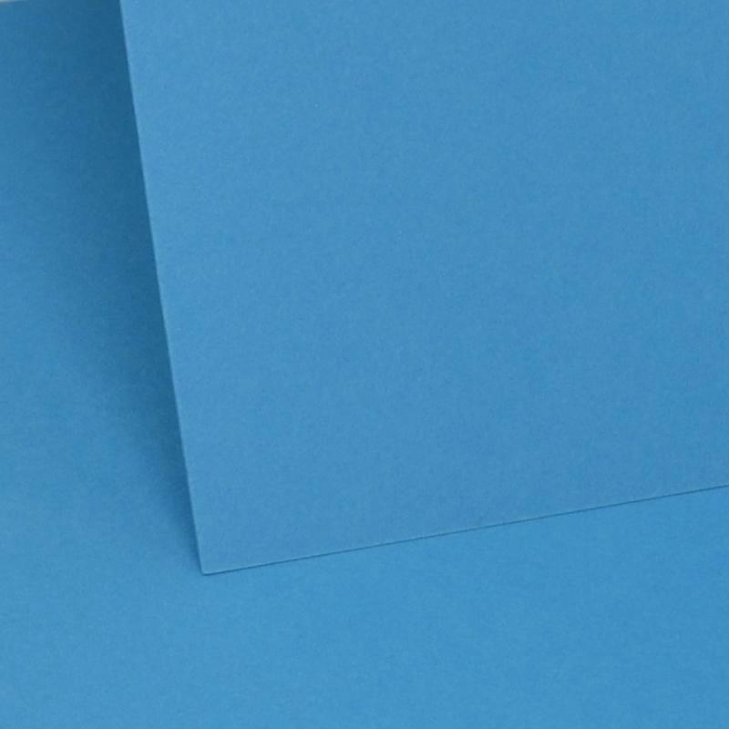 Deep Blue 945Cd5D38Aca2C291F41F59B3E04986E 1