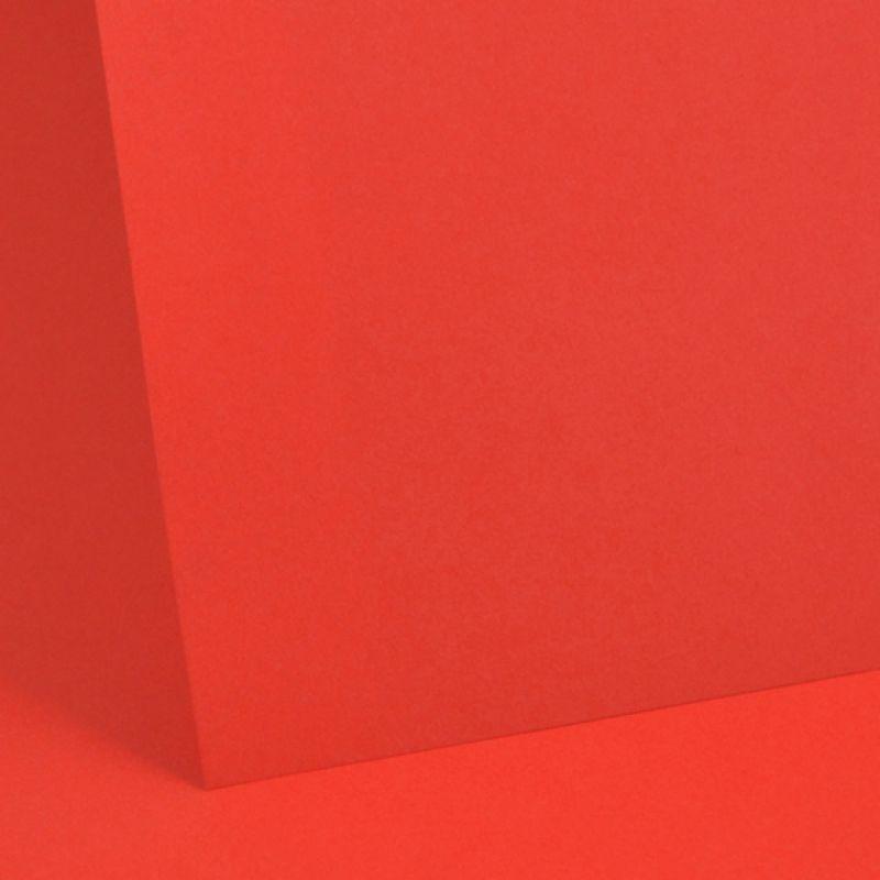 Deep Red 80Gsm