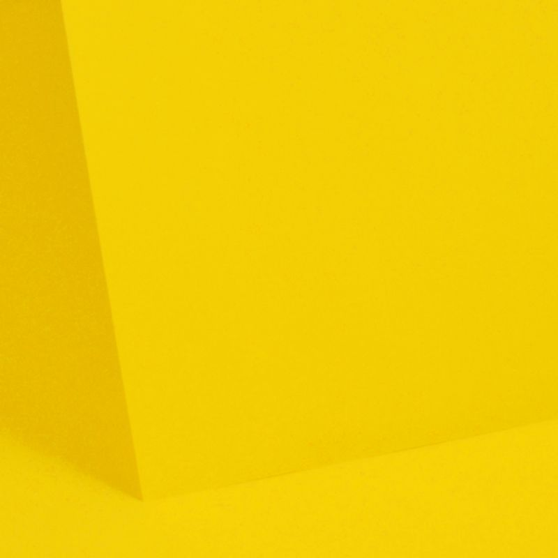 Deep Yellow 80Gsm