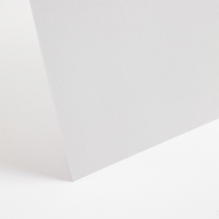 Arena Extra White Rough 300gsm Card Blanks