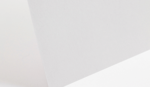 Arena Extra White Rough 300gsm Card