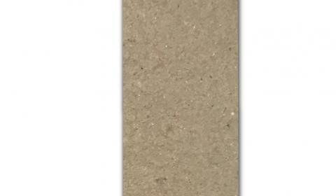 DL Fleck Kraft Card Blanks