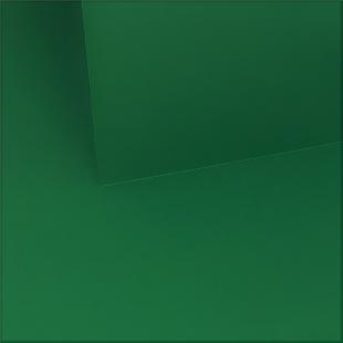Foglia Sirio Colour Card Blanks Double sided 290gsm