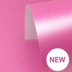 Fushia Pink New
