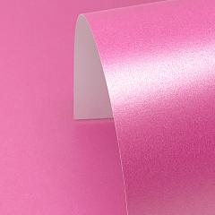 Fushia Pink
