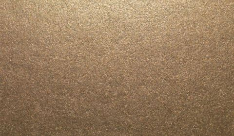 Fusion Bronze Sirio Pearl Double Sided Card 300gsm