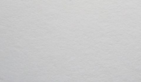 Gesso Materica Card Blanks Double Sided 250gsm