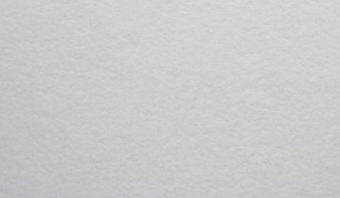 Gesso Materica Card 250gsm