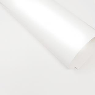 A4 (210x297mm) Experia Digital Gloss 115gsm | 50 Sheets - Short Grain