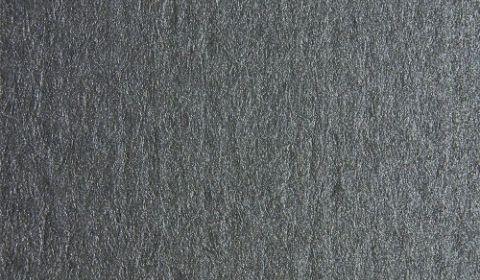 Gray Sirio Pearl Merida Embossed Card 290gsm