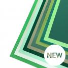 Green New