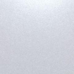 Ice White1 945Cd5D38Aca2C291F41F59B3E04986E