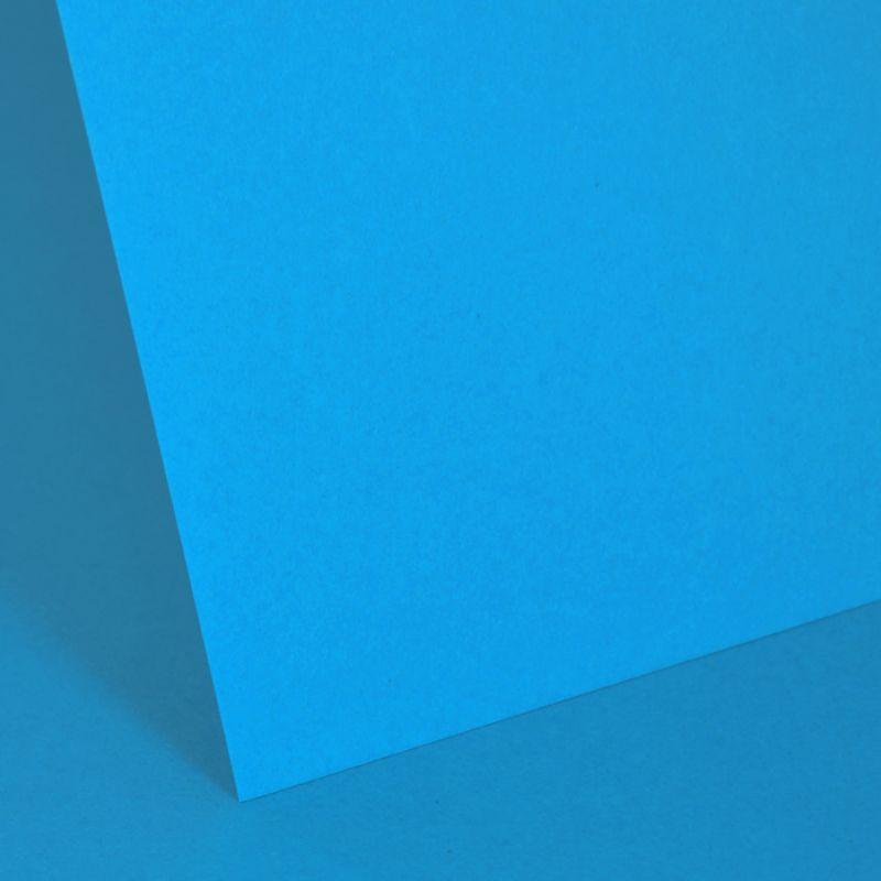 Intensive Blue 160Gsm