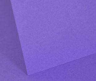 Intensive Lilac 160Gsm