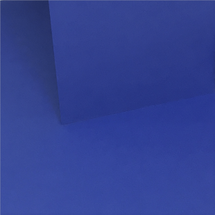 Iris Sirio Colour Card Blanks Double sided 290gsm