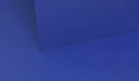 Iris Sirio Colour Card 290gsm
