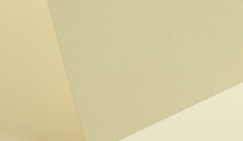 Arena Ivory Rough 120gsm Paper