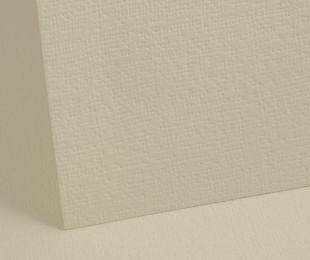 Ivory Hemp Card 255Gsm 1200X1000