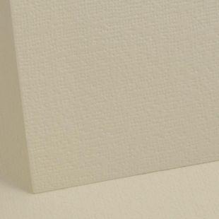 Ivory Hemp Card Blanks 255gsm