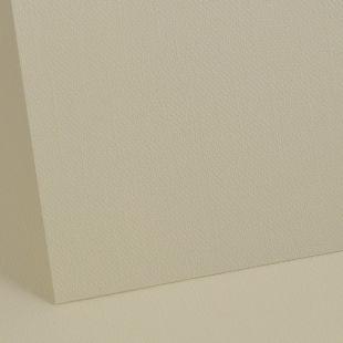 Ivory Hopsack Card 255Gsm 1200X1000