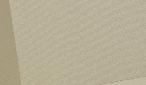 Ivory Hopsack Card Blanks 255gsm