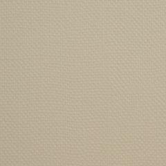 Ivory Hopsack Card 255Gsm Plan