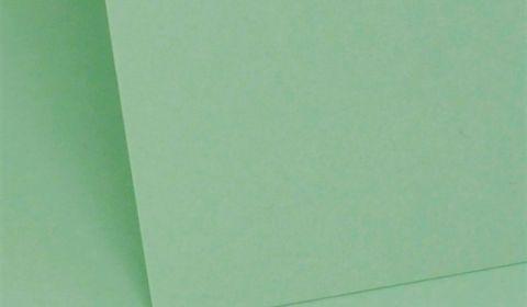 Jade Plain Card 290gsm