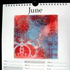 June 3