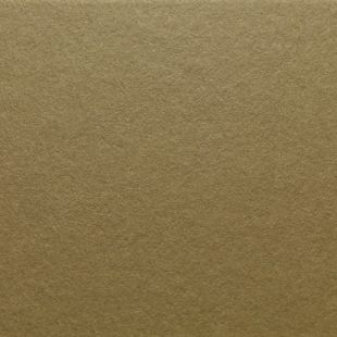 Kraft Materica Card Blanks Double Sided 250gsm
