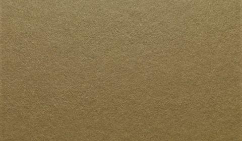 Kraft Materica Card 250gsm