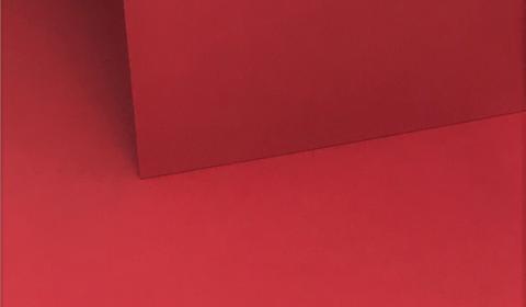 Lampone Sirio Colour Card 290gsm
