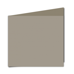 Clay Materica Card Blanks Double Sided 250gsm-Large Square-Portrait