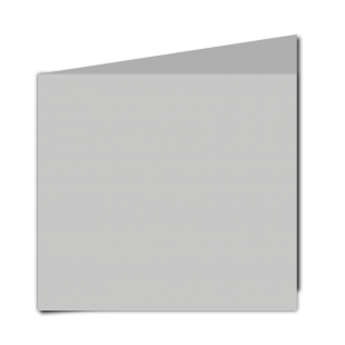 Gesso Materica Card Blanks Double Sided 250gsm-Large Square-Portrait