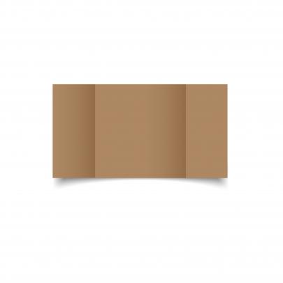 Large Square Gate Fold Bruno 01