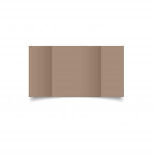 Large Square Gate Fold Cashmere 01
