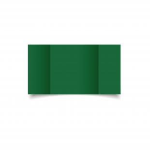 Large Square Gate Fold Foglia 01