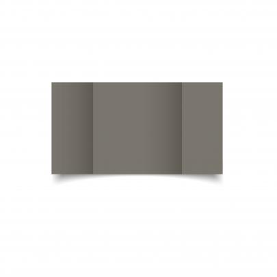 Large Square Gate Fold Pietra 01