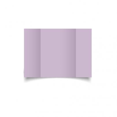 Lilac A6 Gatefold 01