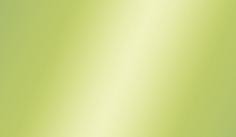 Lime Green Centura Pearl Card One Sided- 285gsm