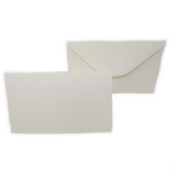 Limestone Card