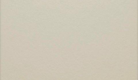 Limestone Materica Card 250gsm