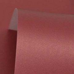 Lustre Print 300Gsm Cherry Red Clnd 4Bec3B0996Fef8D8326C9Dfc3D17D08F