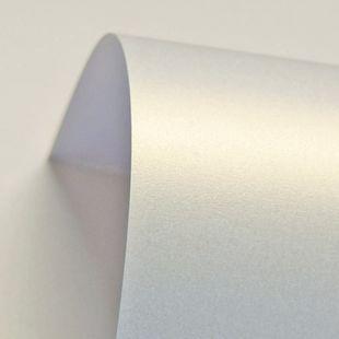 Lustre Print 300Gsm Ice Gold Clnd