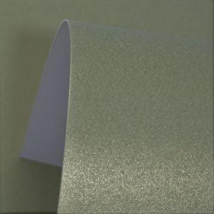 Lustre Print 300Gsm Olive