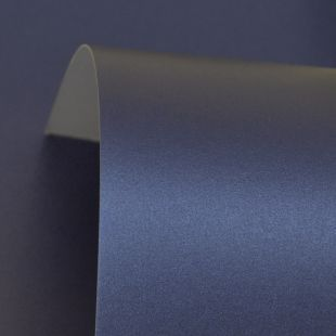 Lustre Print 300Gsm Saphire Clnd