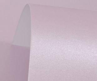 Lustre Print 300Gsm Tea Rose Clnd