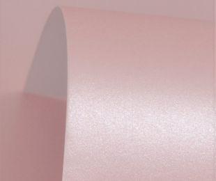 Lustre Print Rosa 300Gsm